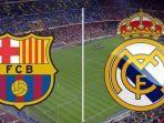 laga-el-clasico-liga-spanyol-barcelona-vs-real-madrid.jpg