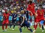 laga-jepang-vs-belgia-di-piala-dunia-2018-rusia_20180703_132853.jpg