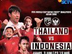 laga-thailand-vs-indonesia-hari-ini-kamis-3-juni-2021.jpg