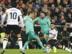 laga-valencia-vs-real-madrid-pada-putaran-pertama-liga-spanyol.jpg