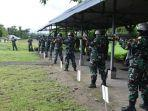 lantamal-viii-melaksanakan-latihan-menembak-di-lapangan-lanudal-manado-kamis-2532021.jpg