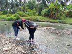 laporan-warga-soal-dugaan-pencemaran-di-sungai-tongob-jadi-penyebab.jpg