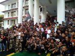 laskar-manguni-indonesia_20171214_143545.jpg