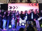 launching-all-new-honda-pcx-di-mantos-manado-sulawesi-utara_20180319_113906.jpg