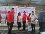 launching-bantuan-sosial-beras-bsb-untuk-kpm-pkh-kabupaten-kepulauan-sangihe.jpg