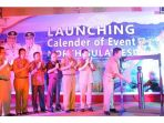 launching-kalender-pariwisata_20180228_143614.jpg