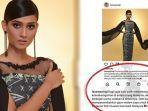 lavanya-sivaji-miss-world-malaysia-2021-minta-maaf-dan-klarifikasi-soal-batik.jpg