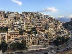 lebanon-556.jpg