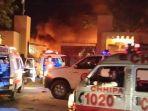 ledakan-bom-di-quetta-pakistan.jpg