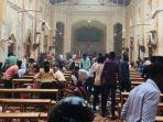 ledakan-di-sebuah-gereja-di-sri-lanka-india.jpg