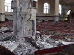 ledakan-menghantam-sebuah-masjid-di-afganistan.jpg