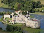 leeds-castle-di-inggris_20180924_082840.jpg