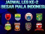leg-ke-2-babak-8-besar-piala-indonesia-dua-laga-alami-perubahan-berikut-jadwal-terbaru.jpg