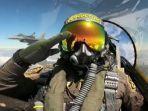 letnan-kolonel-pnb-agus-dwi-aryanto-komandan-skuardon-3.jpg