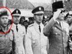 letnan-kolonel-untung-syamsuri-kiri-bersama-soeharto-dan-presiden-soekarno.jpg