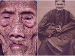 li-ching-yuen-manusia-tertua-di-bumi.jpg