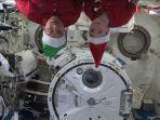 liburan-natal-ala-astronot-di-iss.jpg