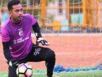 liga-1-2019-mantan-penjaga-gawang-sriwijaya-fc-rangga-pratama-batal-gabung-pss-sleman.jpg