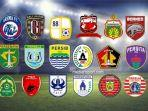 liga-1-dan-liga-2-indonesia-tahun-2021-segera-bergulir-setelah-kapolri-berikan-izin-pelaksanaan.jpg