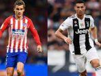 liga-champions-2019-juventus-vs-atletico-madrid.jpg