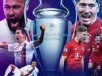 liga-champions-bayern-munchen-vs-psg.jpg