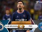 liga-champions-club-brugge-vs-paris-sait-germain.jpg
