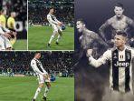 liga-champions-dengan-penampilannya-cristiano-ronaldo-harusnya-boleh-selebrasi-sesuka-hati.jpg