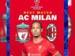 liga-champions-liverpool-vs-ac-milan-38458.jpg