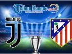 liga-champions-prediksi-dan-link-live-streaming-juventus-vs-atletico-madrid-rabu-13-maret-2019.jpg