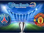liga-champions-prediksi-dan-link-live-streaming-psg-vs-manchester-united-kamis-7-maret-2019.jpg