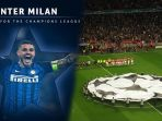 liga-champions_20180521_151652.jpg