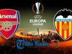 liga-europa-prediksi-dan-link-live-streaming-arsenal-vs-valencia-jumat-3-mei-2019.jpg