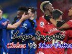 liga-inggris-chelsea-vs-manchester-united.jpg