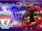 liga-inggris-ingin-akhiri-dominasi-manchester-city-liverpool-vs-newcastle-united-bakal-sengit.jpg