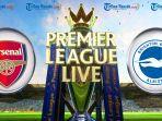 liga-inggris-link-live-streaming-arsenal-vs-brighton-minggu-2230-wib-tonton-lewat-ponsel.jpg