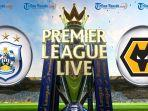 liga-inggris-link-live-streaming-prediksi-huddersfield-town-vs-wolverhampton-27-februari-2019.jpg