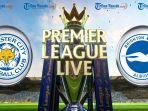 liga-inggris-link-live-streaming-prediksi-leicester-city-vs-brighton-27-februari-2019.jpg