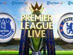 liga-inggris-prediksi-dan-link-live-streaming-everton-vs-chelsea-minggu-17-maret-2019.jpg