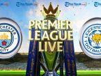 liga-inggris-prediksi-dan-link-live-streaming-manchester-city-vs-leicester-city-7-mei-2019.jpg