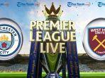 liga-inggris-prediksi-dan-link-live-streaming-manchester-city-vs-west-ham-28-februari-2019.jpg