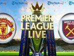 liga-inggris-prediksi-dan-link-live-streaming-manchester-united-vs-west-ham-sabtu-13-april-2019.jpg