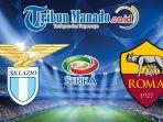 liga-italia-link-live-streaming-dan-prediksi-lazio-vs-as-roma-minggu-3-maret-2019.jpg