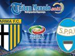 liga-italia-link-live-streaming-parma-vs-spal-minggu-27-januari-2019-pukul-2200-wita.jpg