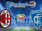 liga-italia-prediksi-dan-link-live-streaming-ac-milan-vs-empoli-sabtu-23-februari-2019.jpg