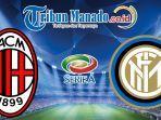 liga-italia-prediksi-dan-link-live-streaming-ac-milan-vs-inter-milan-senin-18-maret-2019.jpg