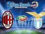 liga-italia-prediksi-dan-link-live-streaming-ac-milan-vs-lazio-senin-14-april-2019.jpg