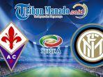 liga-italia-prediksi-dan-link-live-streaming-fiorentina-vs-inter-milan-senin-25-februari-2019.jpg