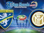 liga-italia-prediksi-dan-link-live-streaming-frosinone-vs-inter-milan-senin-15-april-2019.jpg