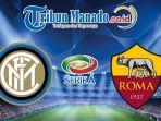 liga-italia-prediksi-dan-link-live-streaming-inter-milan-vs-as-roma-minggu-21-april-2019.jpg