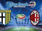 liga-italia-prediksi-dan-link-live-streaming-parma-vs-ac-milan-sabtu-20-april-2019.jpg